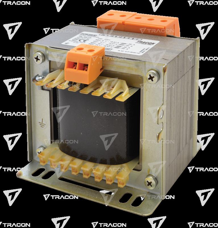 monophase isolating transformer 230v 24 42 110v small disconnector transformer. Black Bedroom Furniture Sets. Home Design Ideas